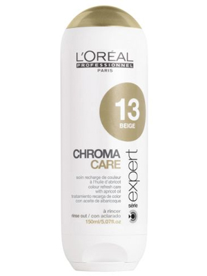 L'Oréal Chroma Care