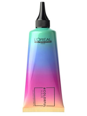 L'Oréal Colorful Hair  90 ml