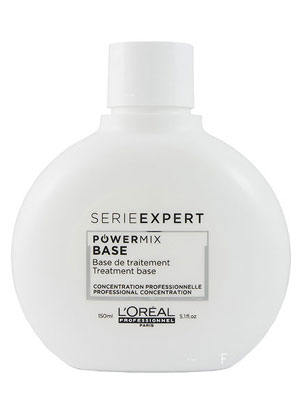 L'Oréal Powermix Base Treatment