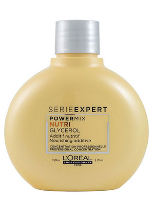 L'Oréal Powermix Nutri Glycerol Nourishing Additive