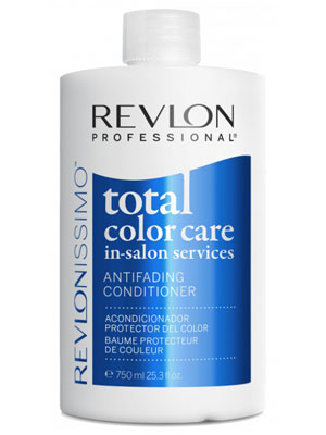 Revlon Issimo Total Color Care Antifading Conditioner
