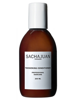 Sachajuan Thickening Conditioner