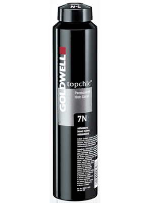 Goldwell Topchic 250 ml Outlet